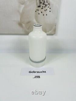 Cefla Stern Weber Anthos Castellini Wasserflasche Bottlesystem NEU Mwi017428