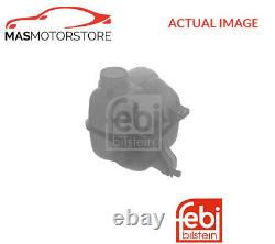 Coolant Expansion Tank Reservoir Febi Bilstein 43503 P New Oe Replacement