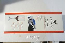 Coravin Model One Advanced Wine Bottle Opener and Preservation System NEW