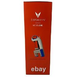 Coravin Model One Wine Bottle Opener and Preservation System NEW SEALED