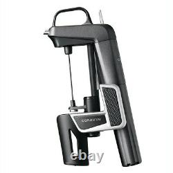 Coravin Model Two Wine Preservation System, New