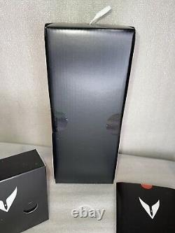 Coravin Model Two Wine System Dark Graphite