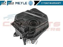 For Cayenne Coolant Expansion Bottle Engine Radiator Reservoir Overflow Tank