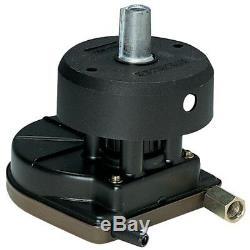 NEW Ultraflex T67 Helm and Bezel Steering System from Blue Bottle Marine