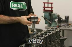 NX Dual N-TERCOOLER INTERCOOLER SPRAY RING System with 10LB Bottle