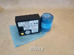 New Genuine BMW F G SERIES Tire inflating bottle & Compressor Mobility System