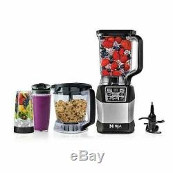 Ninja Kitchen System with Auto-iQ Boost FREE SHIPPING