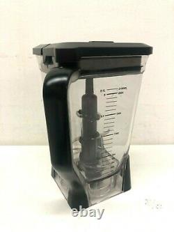 Ninja Mega Kitchen System 1500w Bl773