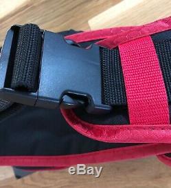 PSE Archery Tour Series Quiver System XL Adjustable Belt Bow Bottle Holder NEW