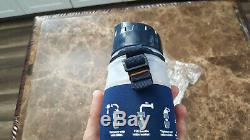 Wise Company Filtration System Purifier Bottle 28 OZ NEW. Free shiping