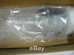 Atmi Sr2bdafb-070518 Dépressurisation Smartprobe Bag In A Bottle Nouveau Système