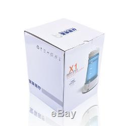 Baolai Dentaire X1 Automatique De L'eau D'alimentation Bouteille Système 1000mlfor Détartreur Ultrasonique