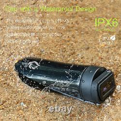 Bouteille Intelligente Lavone, Bouteille D'eau Auto-nettoyante Et Système De Purification D'eau, V