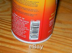 Brand New Bottle Berryman 2616 B-12 Chemtool Totale Du Système De Carburant De Nettoyage 15 Oz