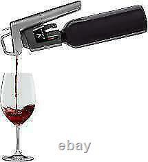 Coravin Modèle 5 Système De Conservation Du Vin Graphite