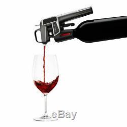 Coravin Modèle Système À Deux Vin