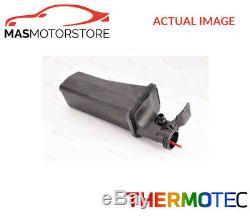 Dbb001tt Thermotec Réservoir De Vase D'expansion I Nouvel Oe De Remplacement