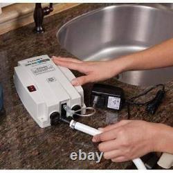 Dispensing Flojet En Bouteille Pompe À Eau Système Bw5000 Fjp