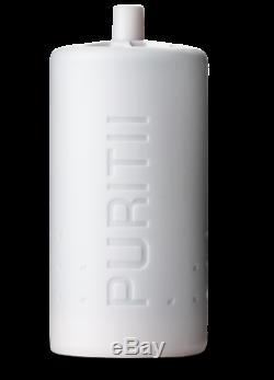 Filtre Ariix Puritii Pour Système De Filtration Pour Bouteille D'eau Tritan New Style New