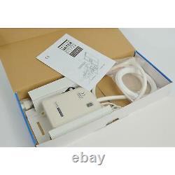 Flojet Bottled Water Pump System Flow Jet Bw1000