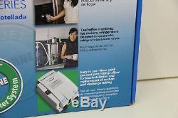 Flojet Bouteille Système Distributeur D'eau 5000 12v 5 Distributeur Gallon Bw5005-000a