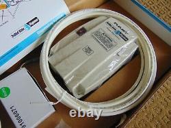 Flojet Bw4000 Système De Distribution D'eau Embouteillée Plus 115v Nouveauté En Boîte