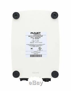 Flojet Bw5000-000a Bouteille D'eau Avec Système Unique D'entrée 115v Us Plug 1- (pack)