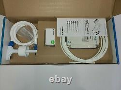 Flojet Bw5000-000a Système D'eau Embouteillée Plus Modèle Bw5000a