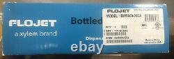Flojet Bw5000 Bottled Water System Plus Modèle Bw5000a Remplace Bw4000 Xylem
