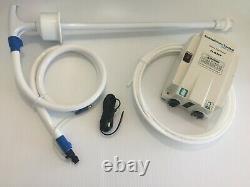 Flojet Bw5005-000a 12volt DC Système De Distribution D'eau Embouteillée