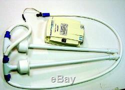 Flojet Bw5020 Système D'eau En Bouteille À Baguette Double Plus Xylem