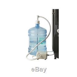 Le Système De Pompe De Distribution D'eau Embouteillée À Prix Bas 100-130v Remplace Le Bunn