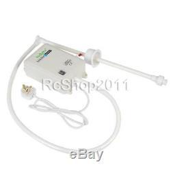 Le Système De Pompe De Distribution D'eau En Bouteille Uk Bw2000a 220v Ac Remplace Bunn