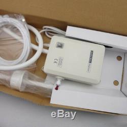 Le Système De Pompe Distributrice D'eau Embouteillée 100-130v Remplace Le Kit Bunn Flojet Bw1000a