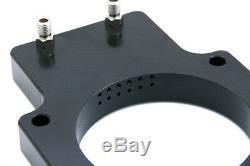 Nitrous Outlet 92mm Fast Intake 98-02 Système De Plaque F-body