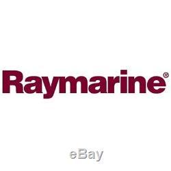 Nouveau Raymarine Micronet Race Master System Et Transducteur De Blue Bottle Marine