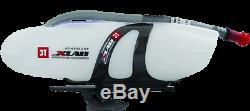 Nouvelle Bouteille Et Cage Pour Système D'hydratation Aero Integrated De L'équipe 3t