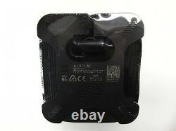 Original Bmw Mini Rolls-royce Pneu Gonflant Bottle & Compresseur Système De Mobilité