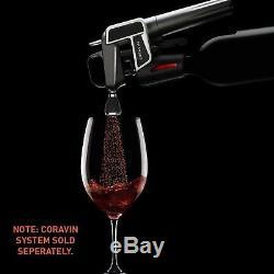 Outil De Conservation Du Goût Du Vin, Conservateur De Bouteille, Conservation Du Vin Blanc Rouge
