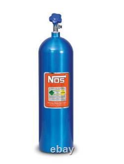 Oxyde Systems 15 Nitrous # Remplacement Bouteille P / N 14750nos