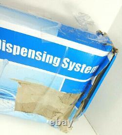 Pompe De Distributeur D'eau De Bouteille, 20ft 110v Ac Us Plug Pompe De Distributeur D'eau