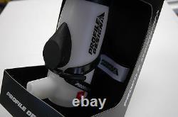 Profile Design Aero Hc Système D'hydratation Aerobar Bouteille D'eau Ordinateur Mont Bike