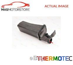 Refroidissement Vase D'expansion Réservoir Thermotec Dbb001tt I Nouveau Oe Remplacement