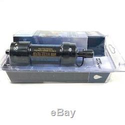 Sawyer Mini Système De Filtration D'eau Multiples Façons D'utiliser La Bouteille De Paille Inline Nouveau