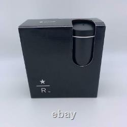 Snow Peak Starbucks System Bouteille 350 Japan Limited A