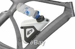 Speedfil F1 Vélo Bouteille D'eau, Cadre Mains Libres Mounted Système Hydratation