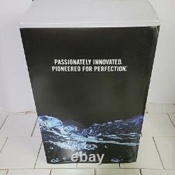 Système De Filtration D'eau Alexapure Pro Avec Filtre
