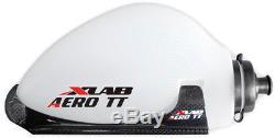 Système De Porte-bouteilles Xlab Aero Tt, Noir