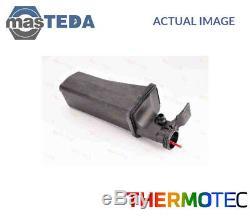 Thermotec Réservoir De Vase D'expansion Dbb001tt I Remplacement Neuf